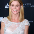 Julie Bowen — Foto Stock