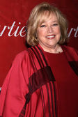 Kathy Bates — Stock Photo