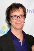 Ben Folds — Stock Photo