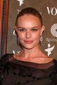 Kate Bosworth — Stock fotografie