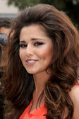 Cheryl Cole — Stock Photo