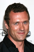 Jason O'Mara — Stock Photo