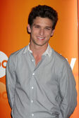 Daren Kagasoff — Stock Photo