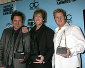 Rascal Flatts — Stock Photo