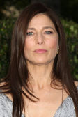 Catherine Keener — Stock Photo