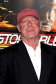 Tony Scott — Stock Photo