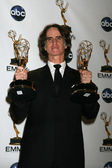 Jay Roach — Stock Photo