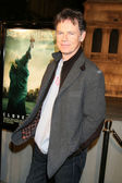 Bruce Greenwood — Stock Photo
