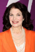 Sherry Lansing — Stock Photo
