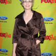 Jane Lynch... - Stock Photo