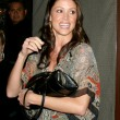 Shannon Elizabeth — Stock Photo #13030080