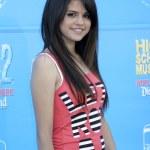 ������, ������: Selena Gomez