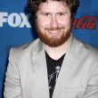 Casey Abrams — Stock Photo #13031213
