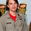 Emile Hirsch — Stock Photo