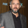 Richard Schiff - Stock Photo