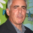 Adam Arkin — Stock Photo #13033274