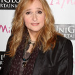 Melissa Etheridge — Photo