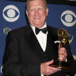 Ken Howard — Stock Photo