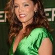 Stock Photo: Michael Michele
