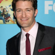 Matthew Morrison — Stock Photo #13034638