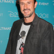 David Arquette — Stock Photo #13035071