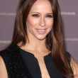Постер, плакат: Jennifer Love Hewitt