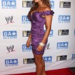 Eve Torres — Stock Photo