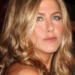 Постер, плакат: Jennifer Aniston