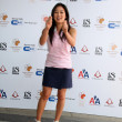 Michelle Kwan — Stock Photo #13038212