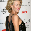 Kelly Carlson — Stock Photo