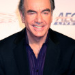 Neil Diamond - Stock Photo