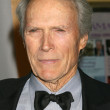 Clint Eastwood  — Stock Photo
