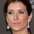 Kate Walsh - Stock Photo