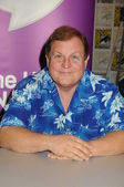 Burt Ward — Stock Photo