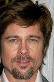 Brad Pitt — Stok fotoğraf