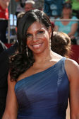 Audra McDonald — Stock Photo