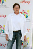 Bruce Jenner — Stock Photo