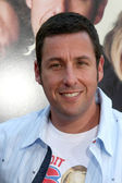 Adam Sandler — Stock Photo