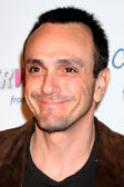 Hank Azaria — Stock Photo