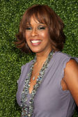 Gayle King — Stock Photo