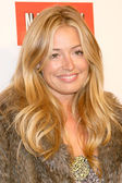 Cat Deeley — Stock Photo