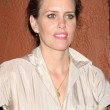 Ione Skye — Stock Photo
