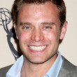 Billy Miller - Photo