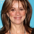 Nancy Lee Grahn - Stock Photo