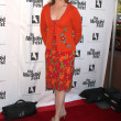 Frances fisher — Stockfoto #13041864