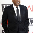 ������, ������: Forest Whitaker