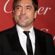 Javier Bardem — Stock Photo #13042024
