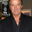 Eric Braeden - Stock Photo
