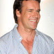 David James Elliott — Stock Photo