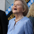 ������, ������: Penny Chenery